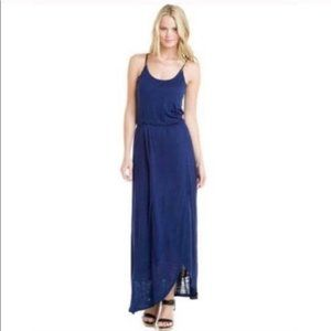 Anthropologie The Addison Story Maxi Dress Medium